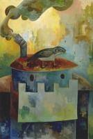 http://www.mightylark.com/files/gimgs/th-14_the-chimney-swift-and-the-smoking-stack_3349111520_o.jpg
